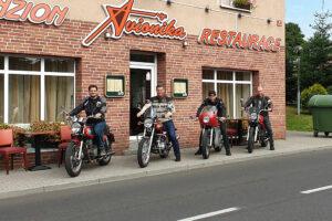 Motovylet-0001