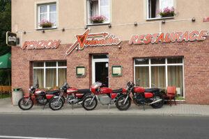 Motovylet-0002