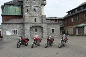 Motovylet-0003