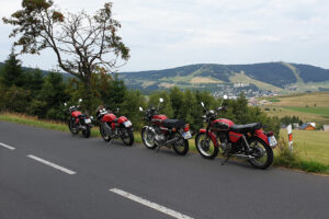 Motovylet-0004