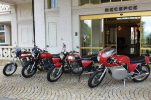 Motovylet-0007