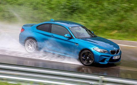 BMW - 001
