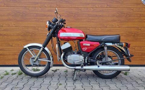 Jawa-350-634-002