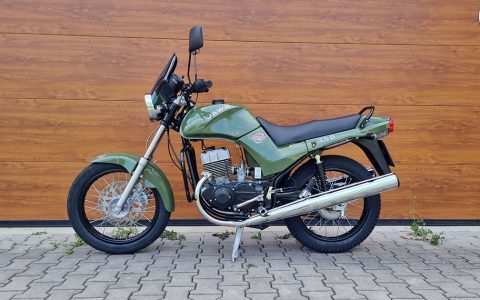 Jawa-350-Military-001