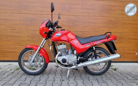 Jawa-350-Style-002